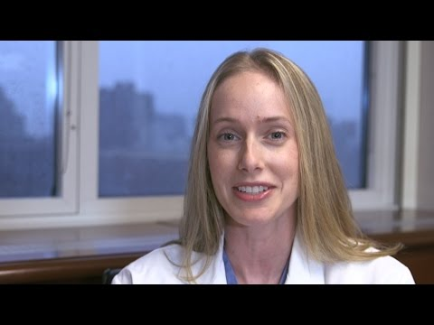 What is Regional Anesthesia? - YouTube