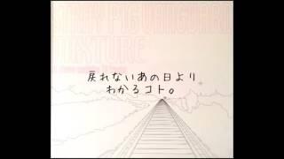 2003.10.22 MIXTURE ROUAGE KAZUSHI / RayZi.
