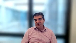 Prediction and prognostication methods for CLL