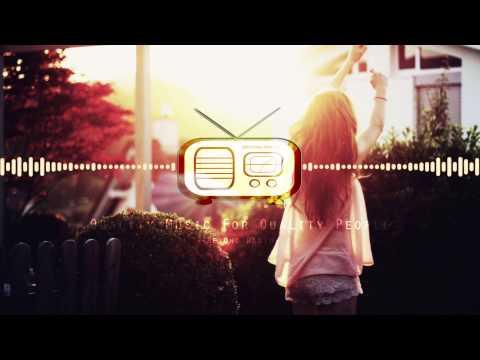 Freddy Verano & De Hofnar & Möwe - Crazy Love (Original Edit) [Sunshine House I Crosswalk Records]