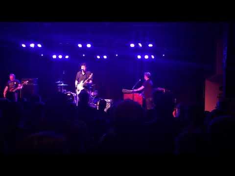 Big Head Todd - Blue Ocean Music Hall, Salisbury, MA
