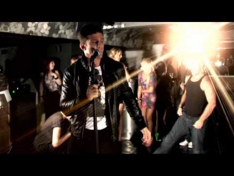Shelter feat Alex Reid  Stardust