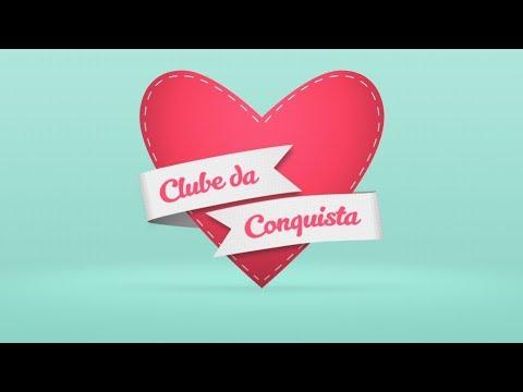 Clube da Conquista: Dicas para atrair seu crush