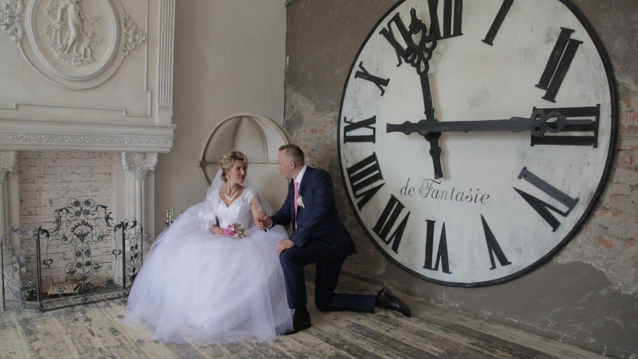 Ольга скобеева евгений попов свадьба