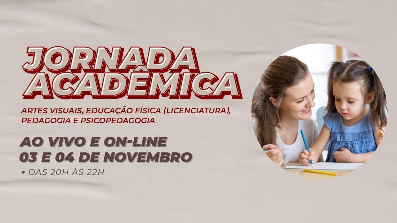 OS DESAFIOS DE EDUCAR E EDUCAR-SE EM TEMPOS DE PANDEMIA
