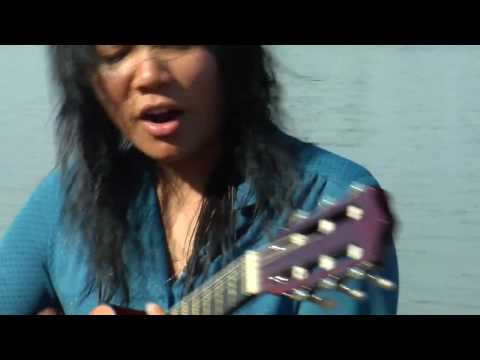 Thao with The Get Down Stay Down - When We Swam