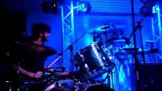 Bud Spencer Blues Explosion - Intro+Dio Odia I Tristi feat Dj Mike, ...