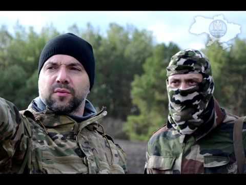 Военный эксперт Арестович: ВСУ ганяют ДНР как собак худых по АТО