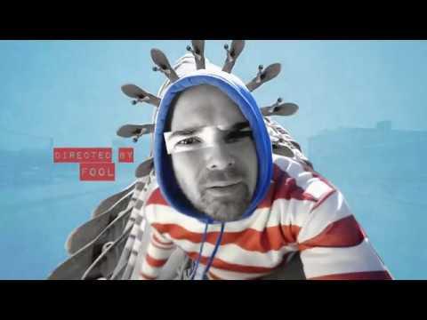Youtube: Eddy Woogy – Monument