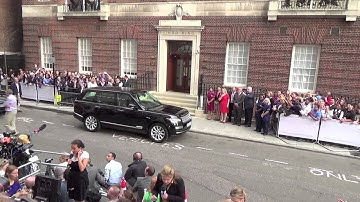 Royal Baby Cam Live