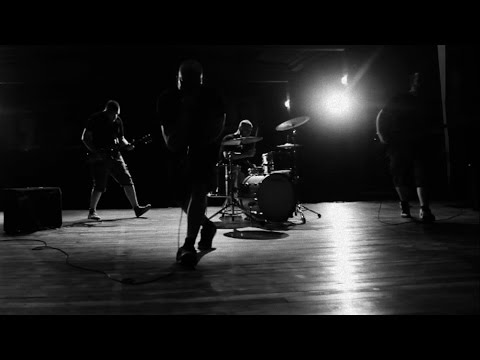 STVOR - Biser [Oficijalni video/Official video] Full HD