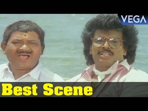 Mutrugai Tamil Movie || Best Scene || Ranjitha, Arun Pandian