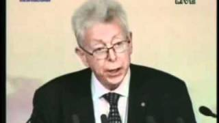 Mr. Tony Coleman - persented by khalid -QADIANI.mp4