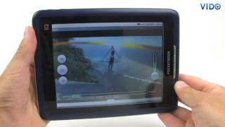 видео на PocketBook IQ 701 новая прошивка(где и как скачать новую прошивку смотрим здесь - http://vido.com.ua/video/pocketbook-iq-701-obnovlenie-proshivki-udobstvo-prosmotra-video., 2011-09-16T14:22:00.000Z)