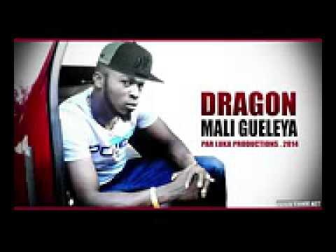 Dragon 9.6 thumbnail