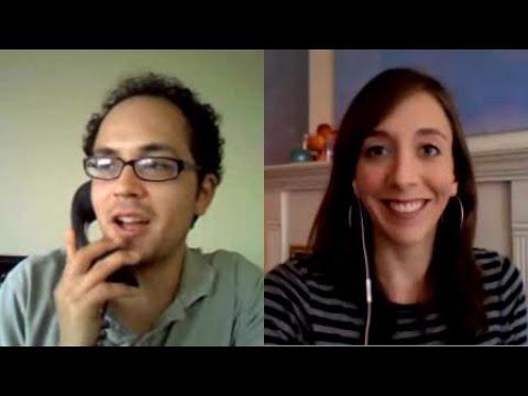 Non-Glibertarian Edition | Adam Serwer & Katherine Mangu-Ward