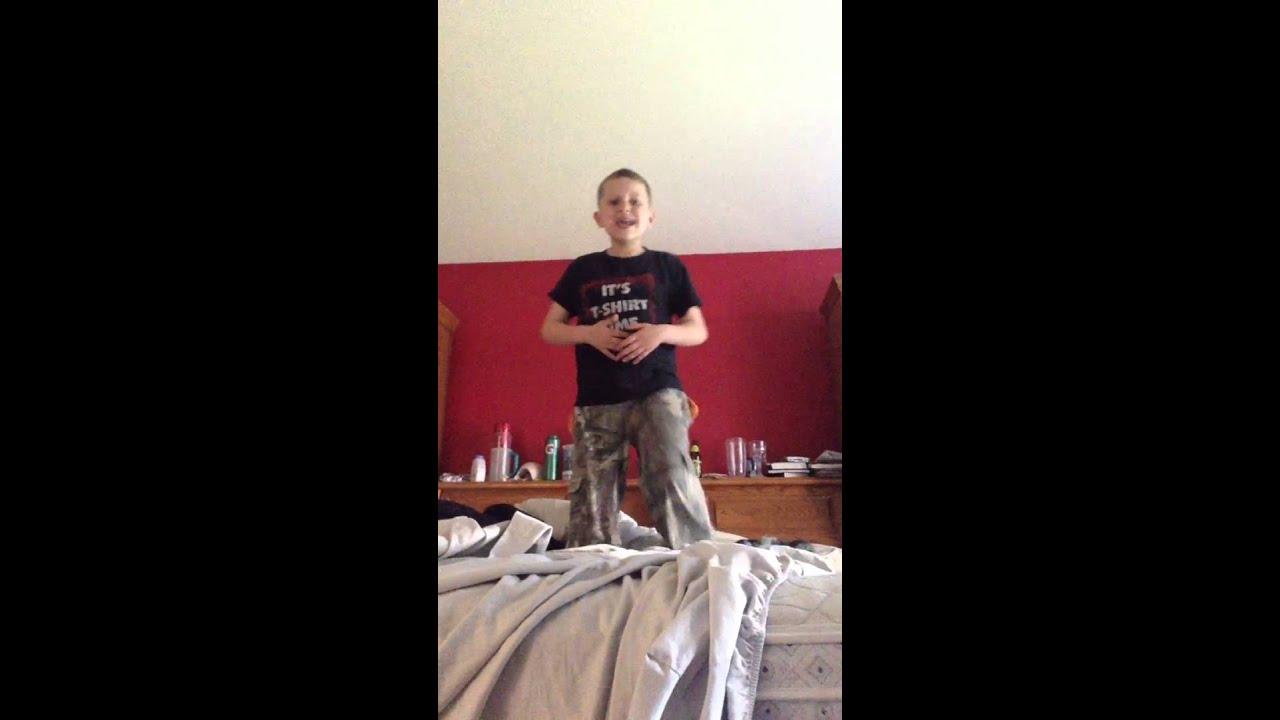 Sssx video