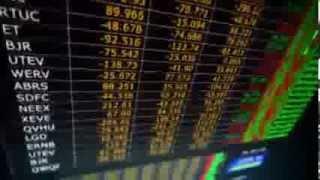 💰 Investuoti: Geriausios internetinės nuolaidų makleros m