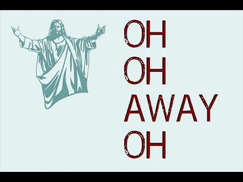 I Want to Be Like Jesus - Lyrics