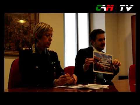 Magenta Paolo Razzano descrive il PGTU