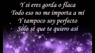 Prince Royce- Corazon Sin Cara lyrics!