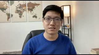 【公子時評】中国网民为何反对外国人永久居留权?资源争夺、统战外交与超国民待遇...