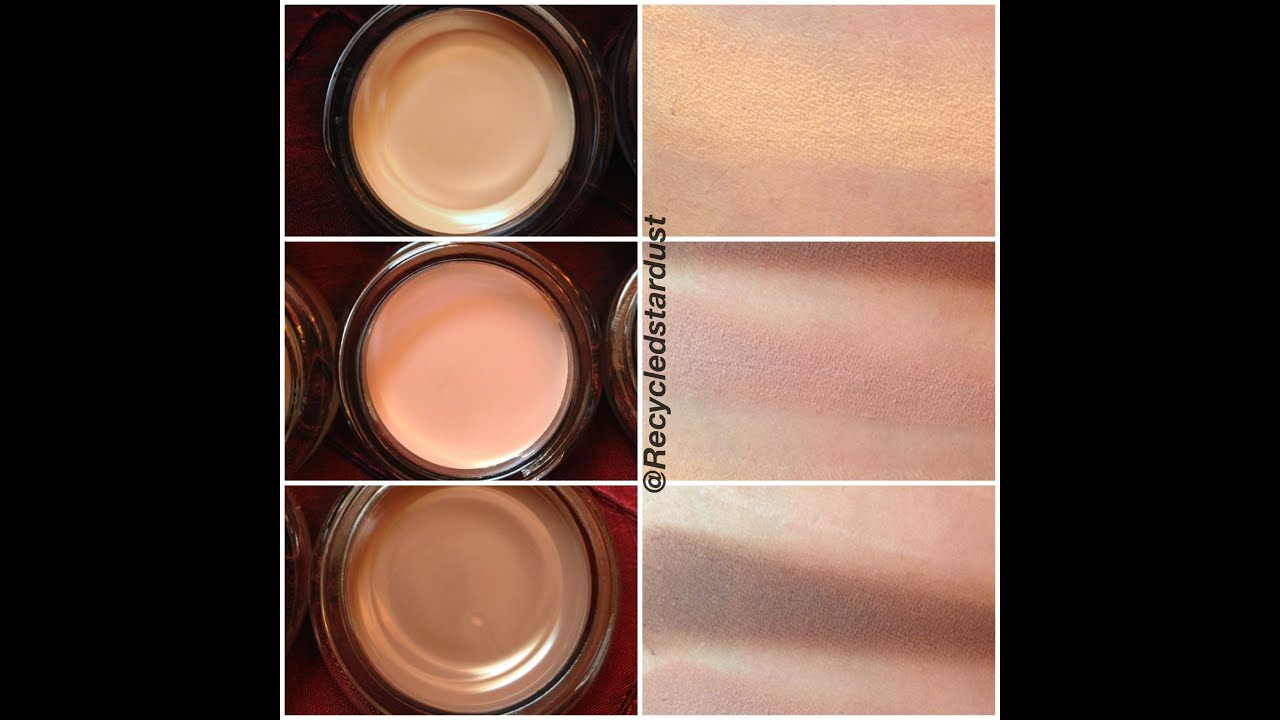 Maybelline Glided in Gold Fall 2013: Color Tattoo Just Beige ...