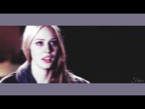 Trailer do filme Um Outro Jeito