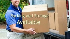 Moving Company Fruitland Park Fl Movers Fruitland Park Fl