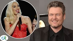 Blake Shelton said that Gwen Stefani changed his mind about marriage, 'It is not necessary'