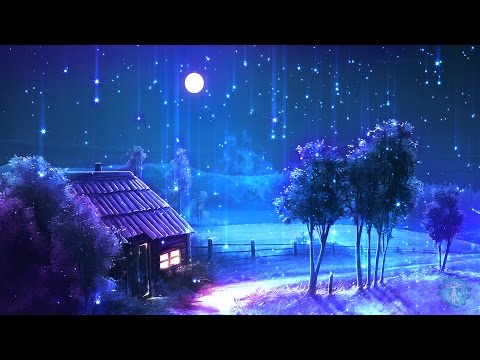 "Lucid Dreaming Music: ""NeverLand"" - Dreams Beyond the Stars, Deep Sleep - Fantasy World"