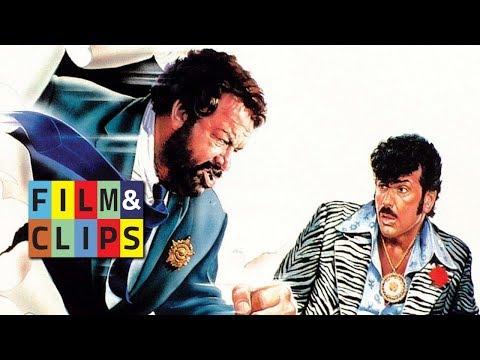 Cane E Gatto (1983) - Film Completo By Film&Clips