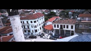 Habib-i Neccar Belgeseli - Anadolu'nun İlk Camisi