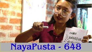 Empowering the voiceless people   Kid-friendly YouTube   NayaPusta - 648