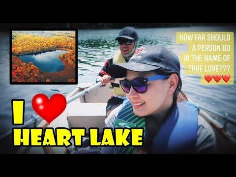 BOAT FISHING AT HEART LAKE  (Part 2) @ Brampton Ontario