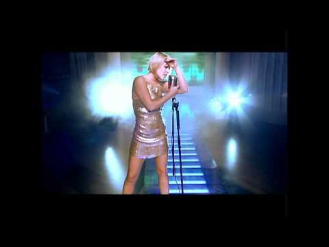 Colonia - Pogledom me skini (official video)