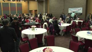 MTA News - Muhammad (pbuh) - Messenger of Peace (extended version)