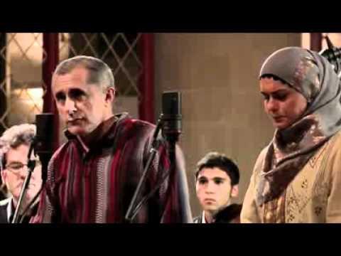 Alim qasimov - super eser