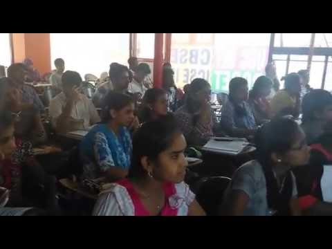 Neet Foundation course for class 7,8,9,10. 8884416155.