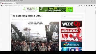 Video Cara Download Film atau Drama Korea Subtitle Indonesia download MP3, 3GP, MP4, WEBM, AVI, FLV Januari 2018