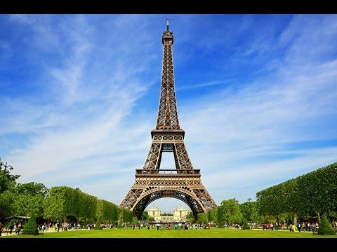Paris Wants To Sue Fox News