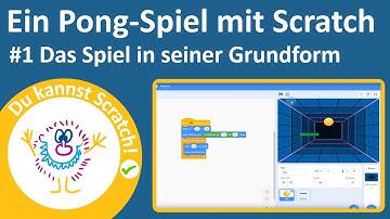 Scratch Cards Deutsch