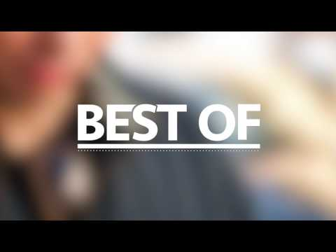 BEST OF ALLE FARBEN 2017 - mixed by Corcen