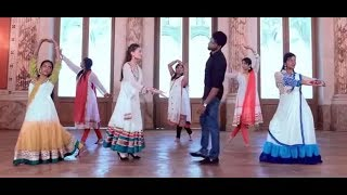 Manamey Manamey.. || Album song