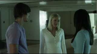 Watch Wrong Turn 4 part 1 of 12 online