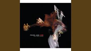 Hail, Hail (Live at ARCO Arena, Sacramento, CA - July 1998)