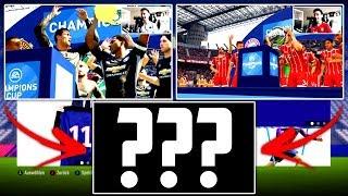 FIFA 18 : 3 CL TITEL MIT 3 VEREINEN IN  3 JAHREN ?!! 🏆😳 FC Barcelona One Season Wonder #3