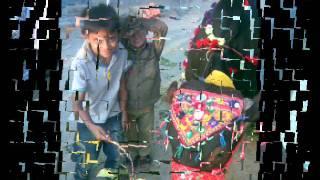 Aayi Mehndi Ki Ye Raat Lai Sapnoo Ki Baraat    03348083917