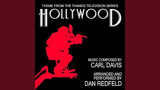 Hollywood - Theme from the Thames Television Series
