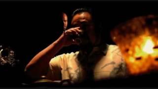 Gavin Rossdale - Adrenaline - Crank
